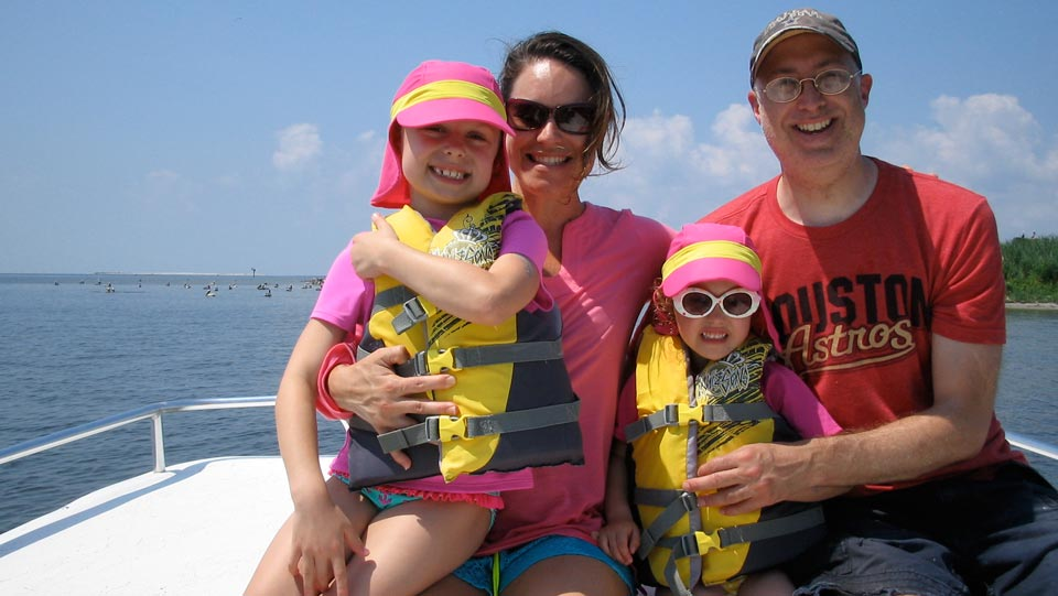 Outer Banks family activities